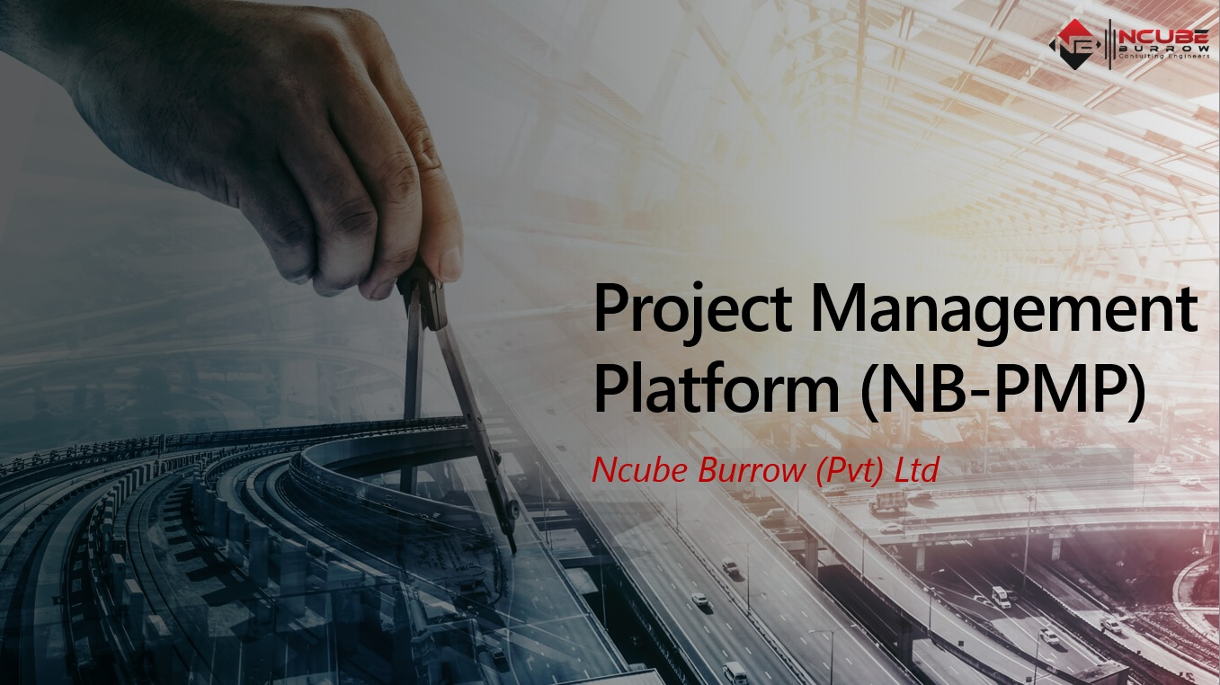 Project Management Platform