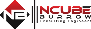Ncube Burrow - Consulting Engineers