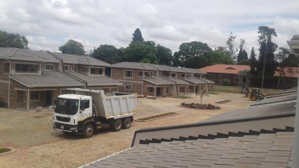 FBC Housing Developments